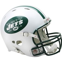 Detroit Lions vs. New York Jets