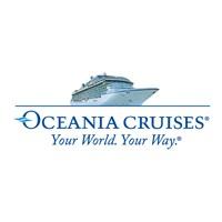 FL - Oceania Cruises Seminar