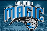 Golden State Warriors vs. Orlando Magic