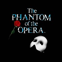 Phantom of the Opera (NYC Broadway Production)