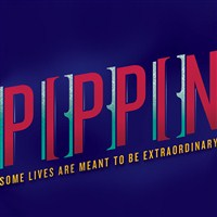 Pippin (NYC Broadway Production)