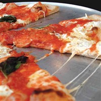 Brooklyn Pizza Tour