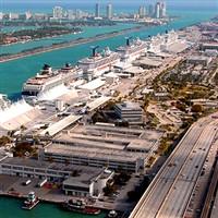 Miami Cruise Express