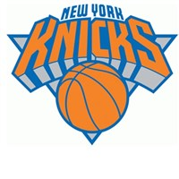 Golden State Warriors vs. New York Knicks