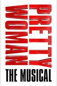 Pretty Woman (NYC Broadway Production)