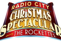 Radio City Christmas Spectacular - Lunch Special