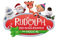 Rudolph (NYC Broadway Production)