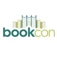 BookCon 2017 in NYC