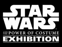 Star Wars: The Exhibition - Discovery Times Square