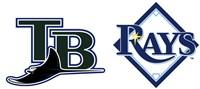 Tampa Bay Rays vs. NY Yankees - Spring Training
