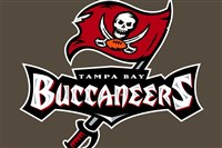 Cleveland Browns vs. Tampa Bay Buccaneers