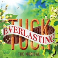 Tuck Everlasting (NYC Broadway Production)