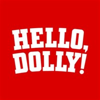 Hello Dolly (FL Broadway Production)