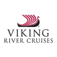 FL - Viking River Cruise Show