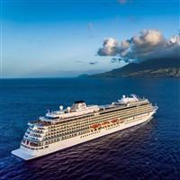 Viking Ocean Cruise - Star