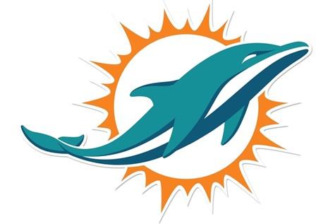 NY Giants vs. Miami Dolphins