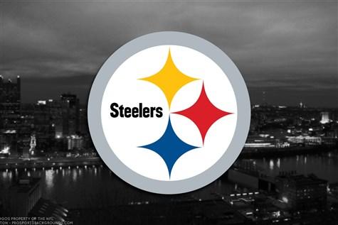 Steelers vs. Ravens in Pittsburgh