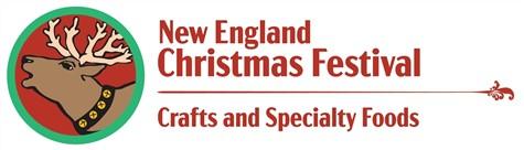 New England Christmas Festival at Mohegan Sun