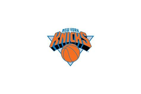 Los Angeles Lakers vs. NY Knicks (Mobile Entry)