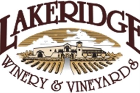 Lakeridge Winery & Vineyards 2020 Winefest