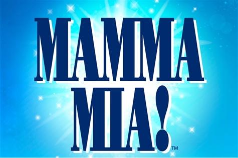 Show Palace Mamma Mia! (Fl)