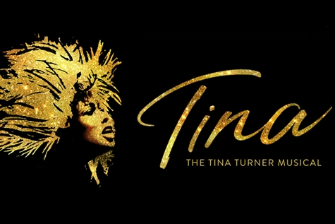 Tina - The Tina Turner Musical (NYC Broadway)