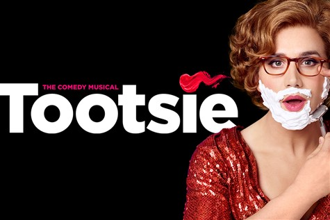 Tootsie (NYC Broadway Production)