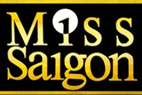 Miss Saigon (FL Broadway Production)