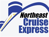 Cruise Express - Northeast
